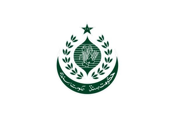 Public Private Partnership Unit, Govt of Sindh